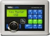 KeyMaster3RF